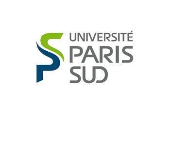 Université Paris Sud - Paris Saclay