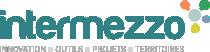 logo-Intermezzo